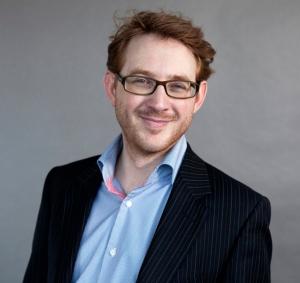 Gavin Sheppard