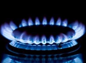 Energy Saving Week