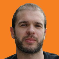 UnLtd's Dan Lehner