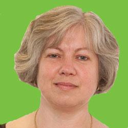 Local Trust's Debbie Ladds
