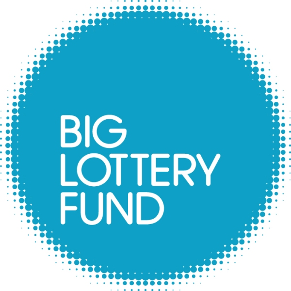 Big Lottery Fund statement