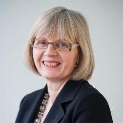 BIG's Maureen McGinn
