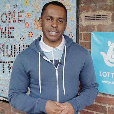 AndiPeters