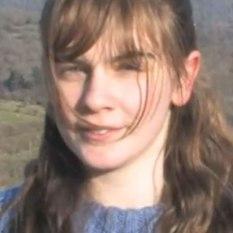 Abby Irwin