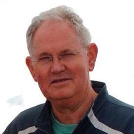 Hunter Reid