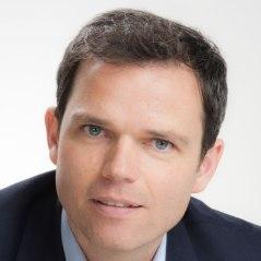 Owen Jarvis