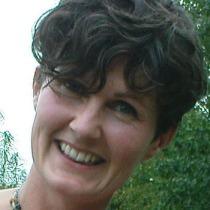 Kerry Rowe