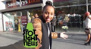 Spotlight News Murad Osman thumbnail