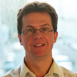 Simon Burrel