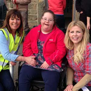 Countryfile-Hannah-Carer-and-Ellie
