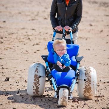 beach-wheelchairs-boy-blog
