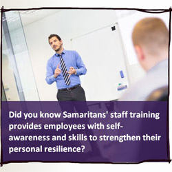 samaritans-training-blog